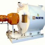 The-new-MacIntyre-RefinerConche-hi-res