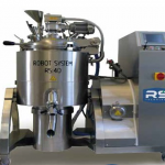 RS-Technology RS-40_img001