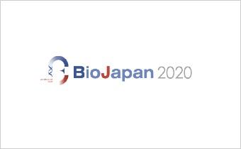 BioJapan2020