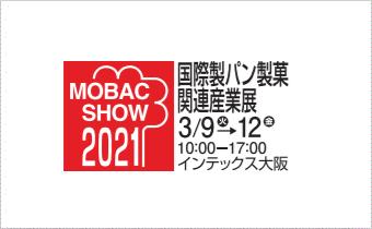 Mobac2021