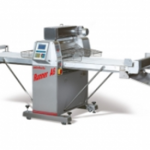 Pietrobelt_dough sheeter_img001
