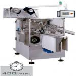 MCAutomation_MC_img002