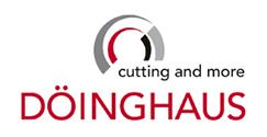 Doinghaus