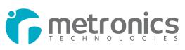 Metronics Technologies