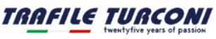 TURCONI logo
