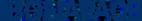 logo-dottbonapace-1-1